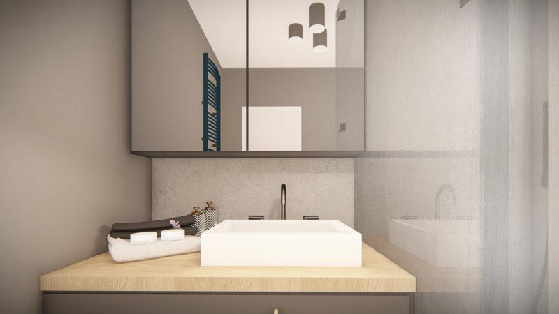 032-design-interior-RN