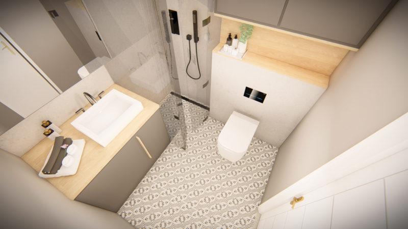 034-design-interior-RN