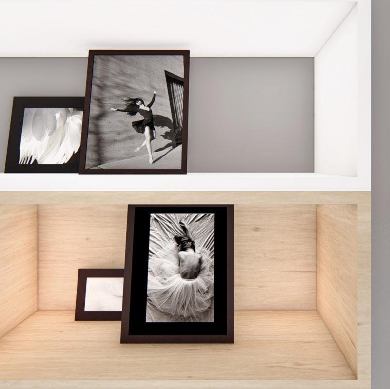 036-design-interior-RN