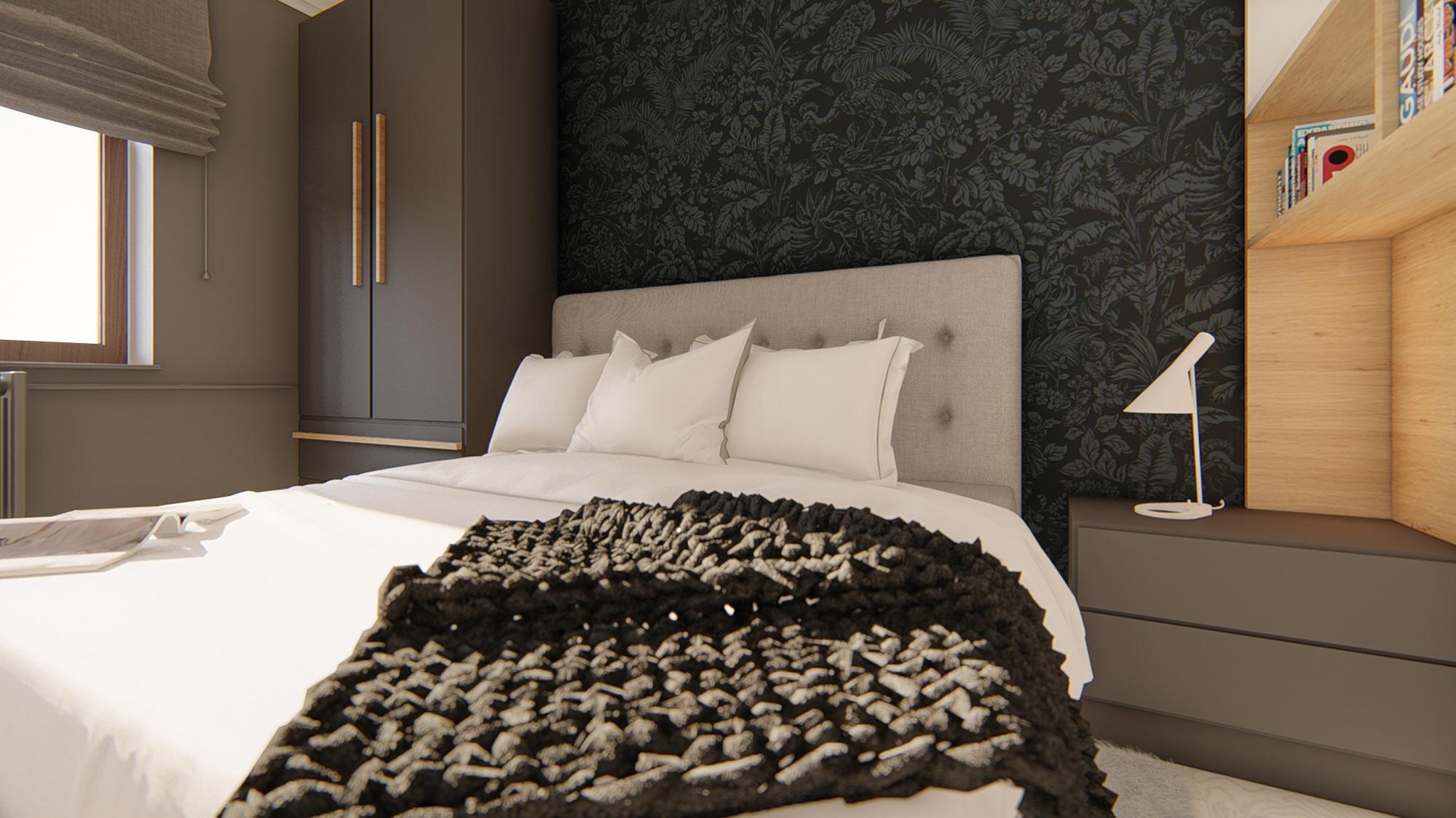 038-design-interior-RN