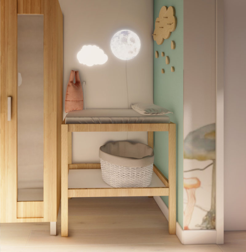 DESIGN INTERIOR KIDS 013