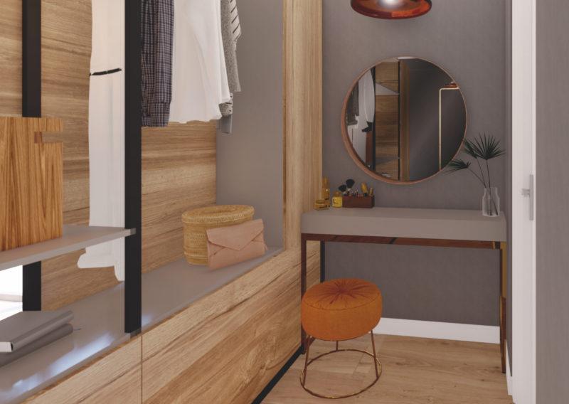 ETAJ 01 casa Bianca dormitor master 4