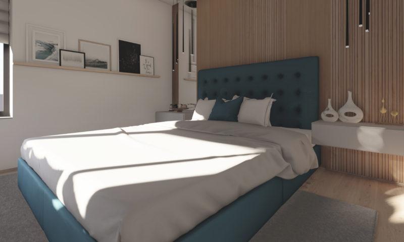ETAJ 02 casa bianca dormitor bianca 9