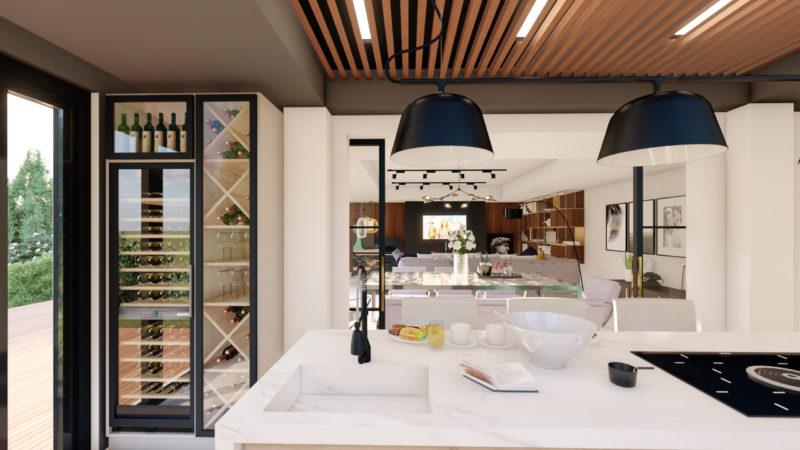casa-Gulia-parter-living-bucatarie_004