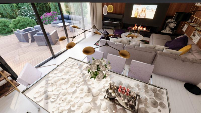 casa-Gulia-parter-living-bucatarie_012