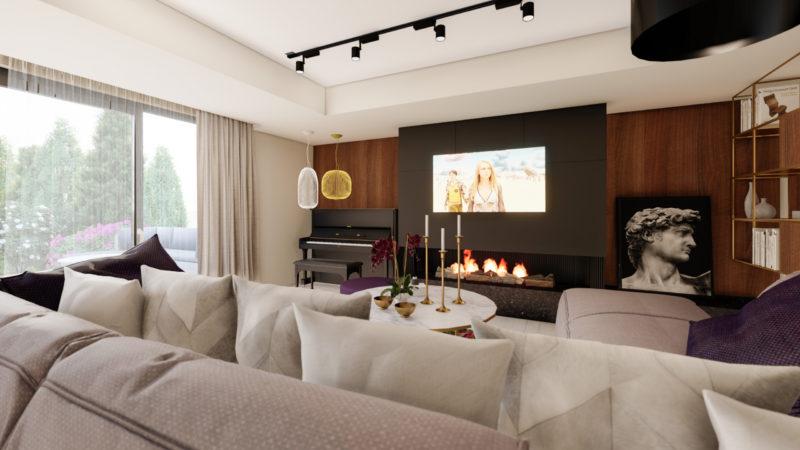 casa-Gulia-parter-living-bucatarie_022