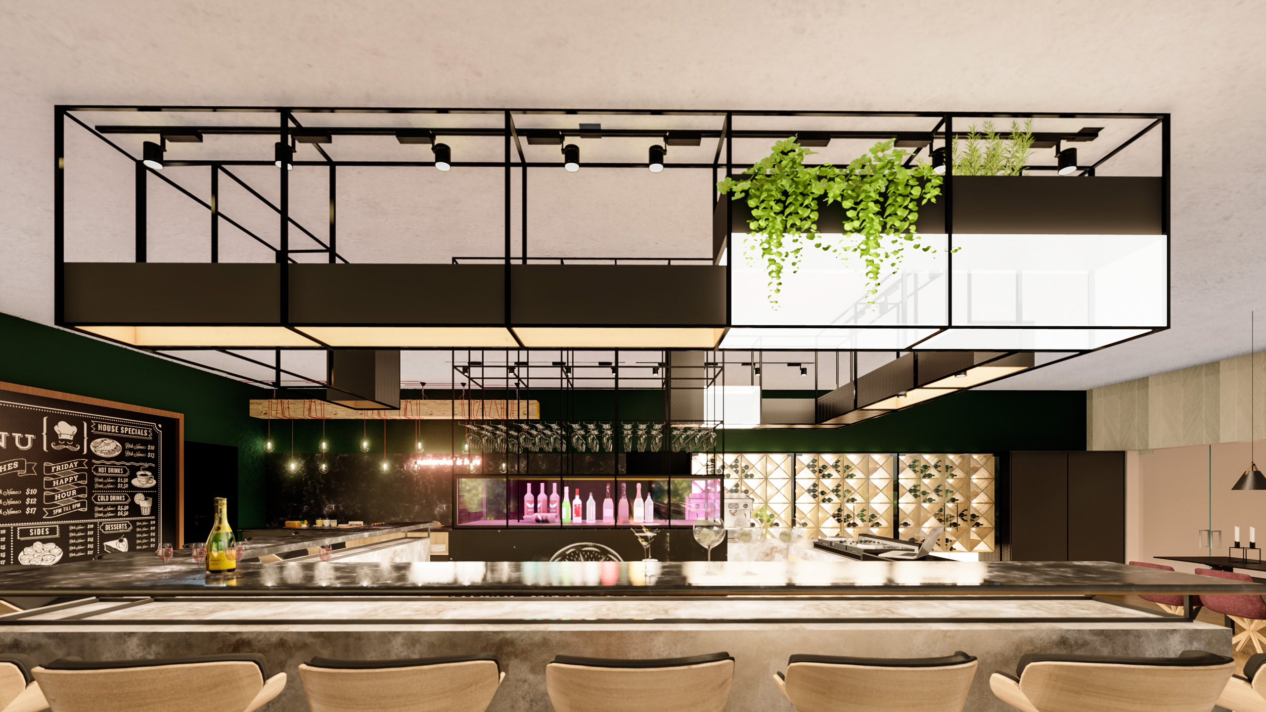 DESIGN-INTERIOR-RESTAURANT-W_13—Photo