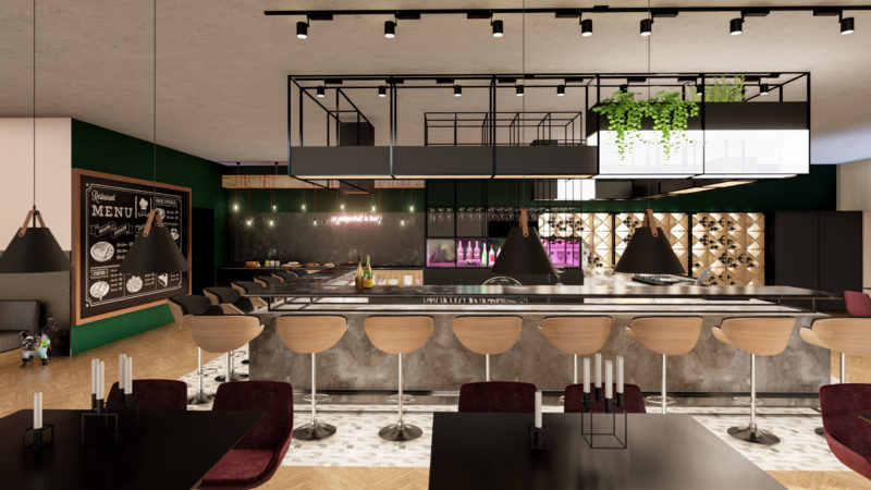 DESIGN-INTERIOR-RESTAURANT-W_21—Photo