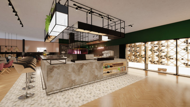 DESIGN-INTERIOR-RESTAURANT-W_9—Photo
