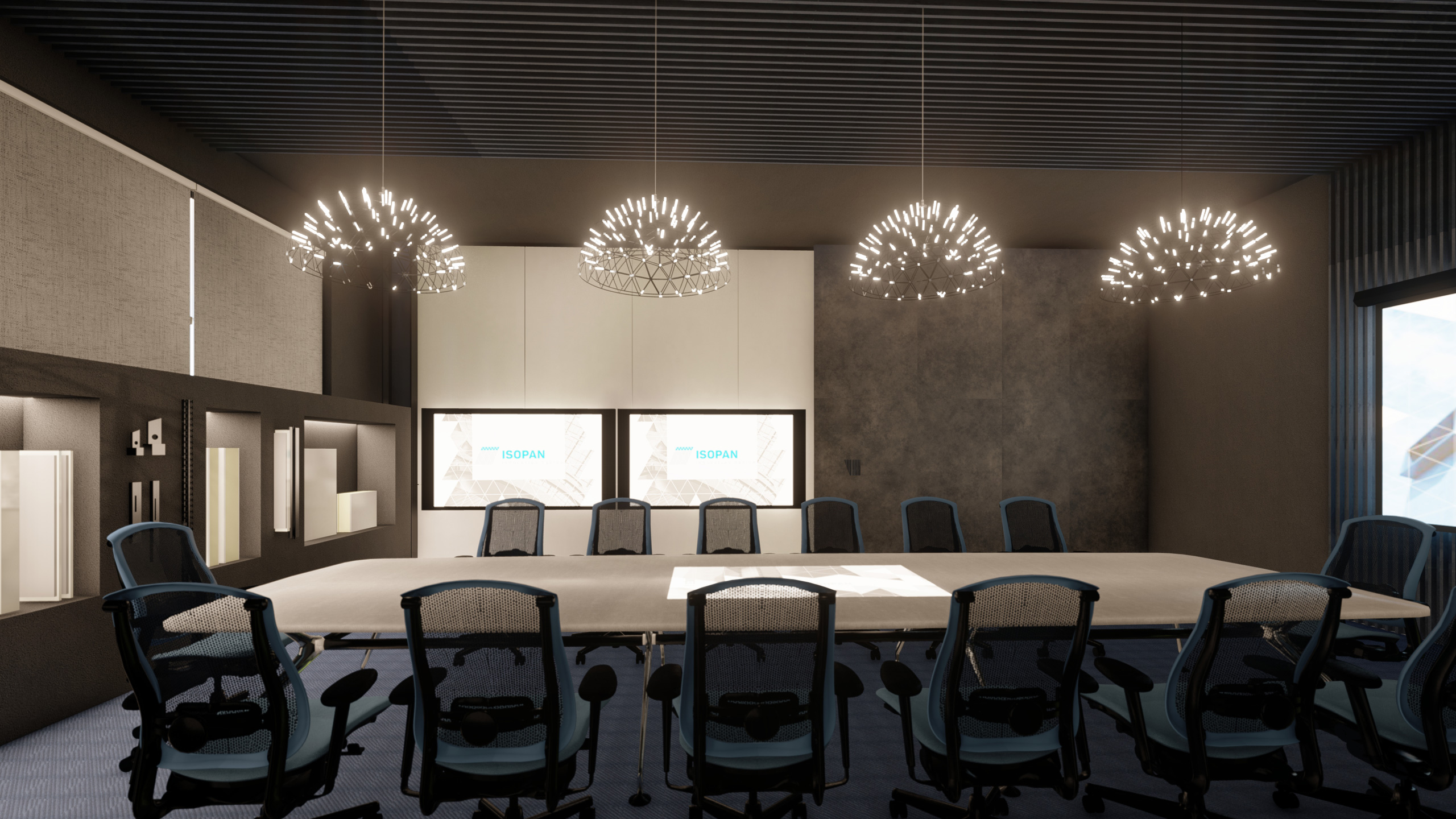 Office-Isopan-conference-room_10—Photo