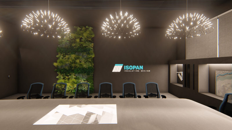 Office-Isopan-conference-room_15—Photo