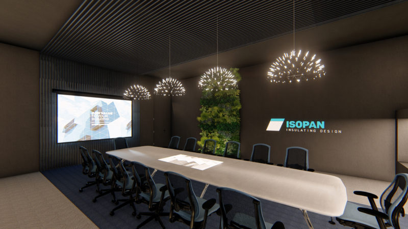 Office-Isopan-conference-room_18—Photo