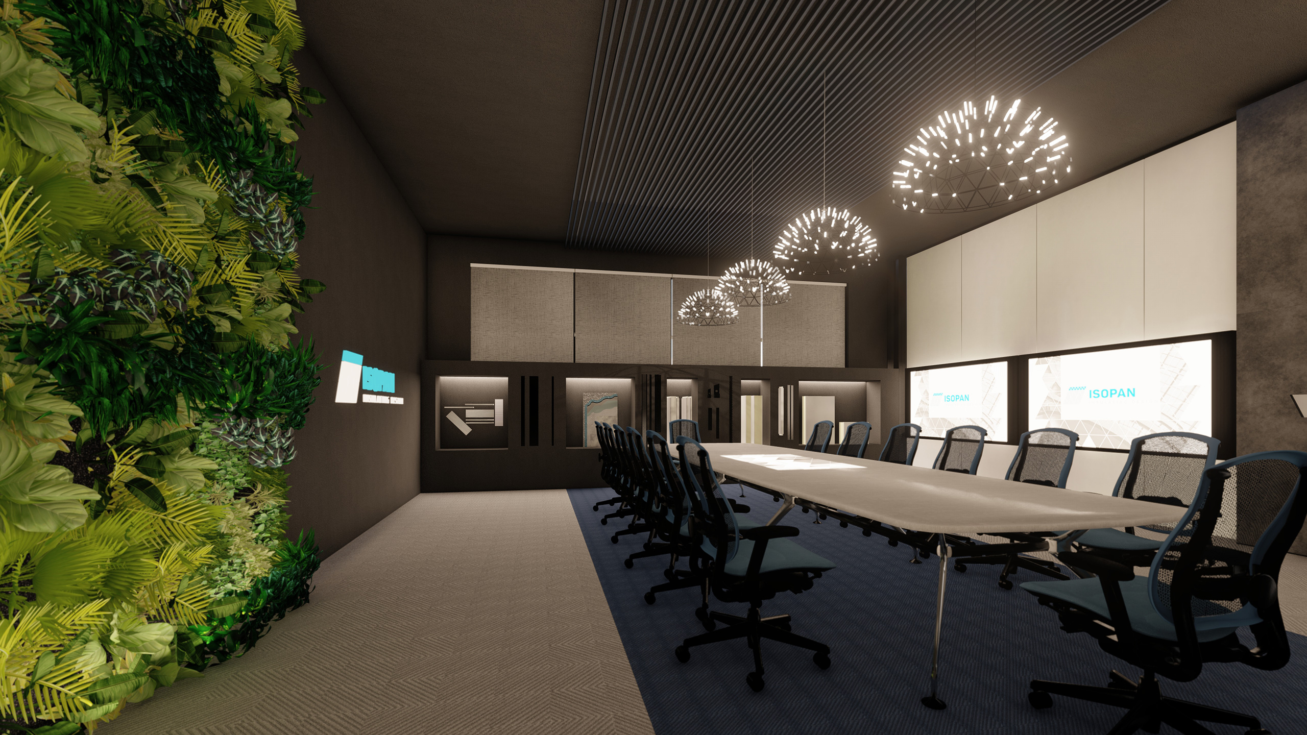 Office-Isopan-conference-room_9—Photo