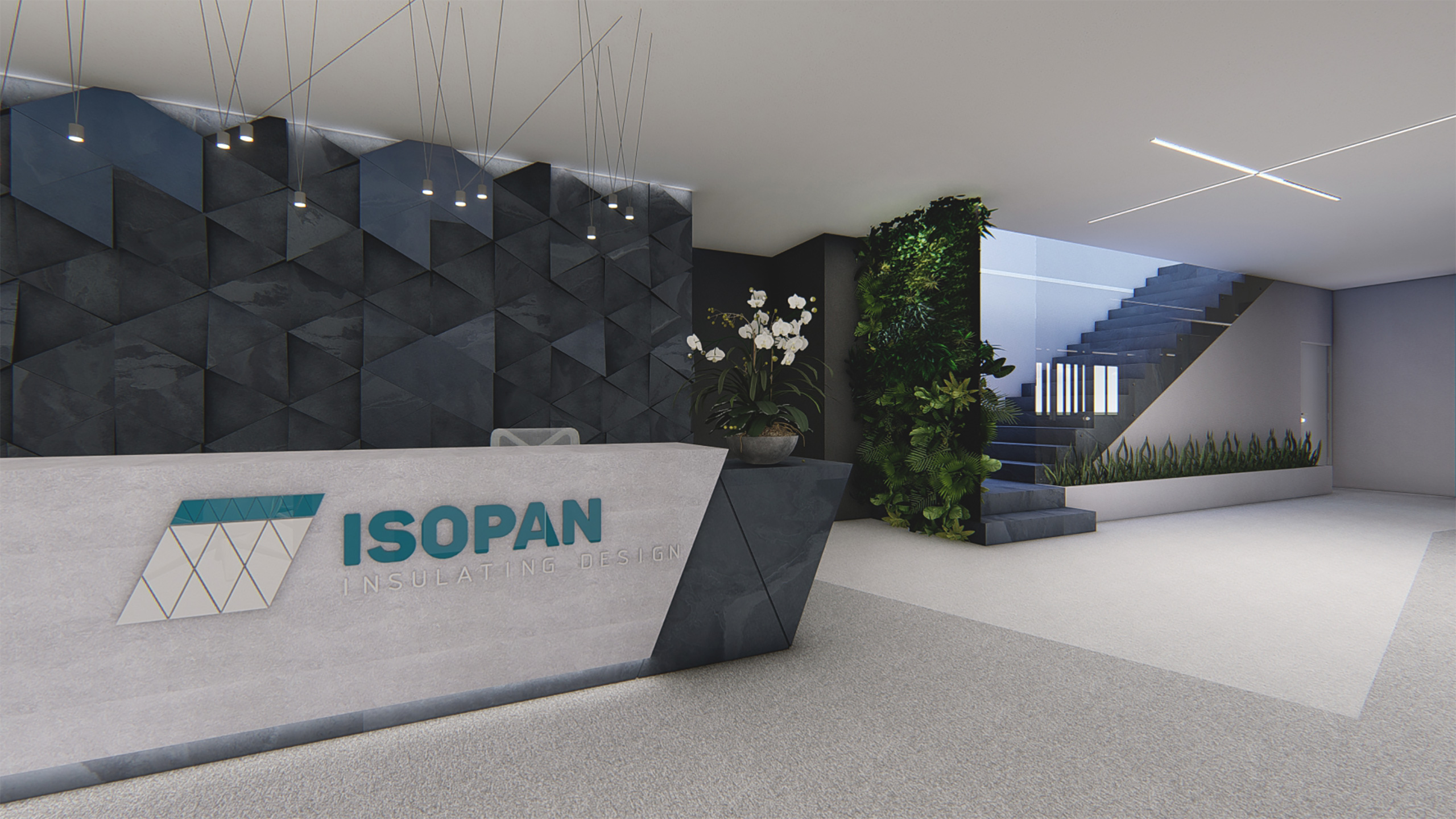 Office-Isopan-reception_20—Photo