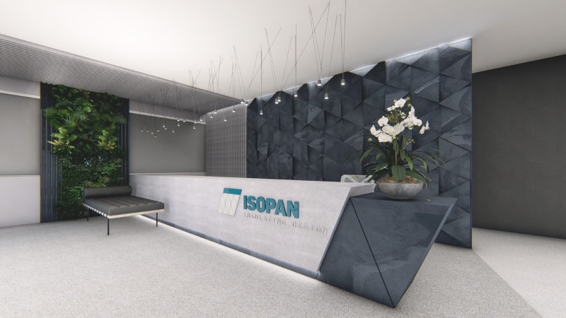 Office-Isopan-reception_21—Photo