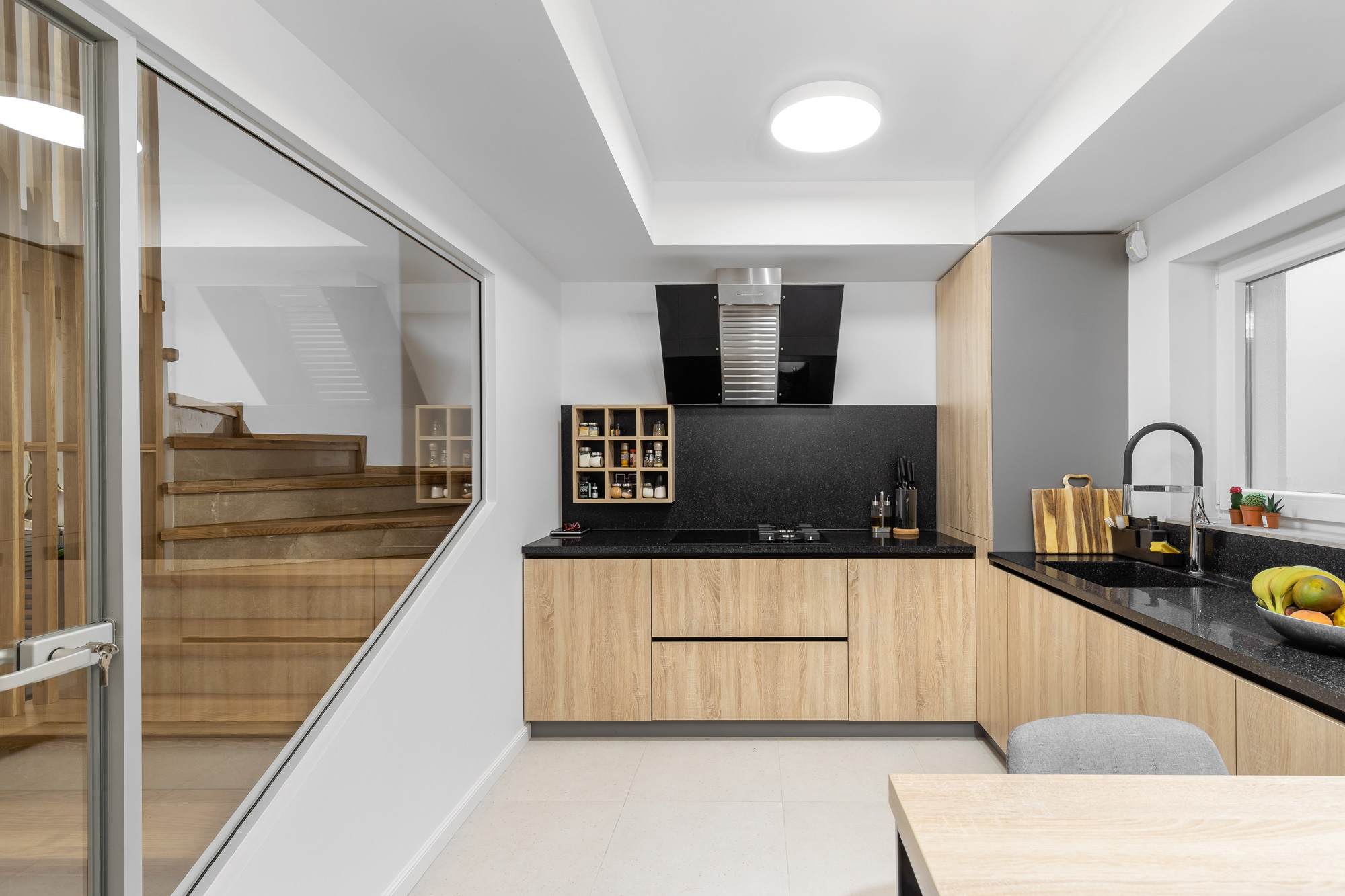 N23D-HOUSE-024