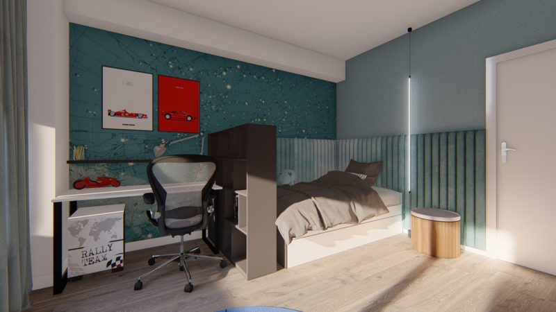 Design interior AMA_11_24 – Photo