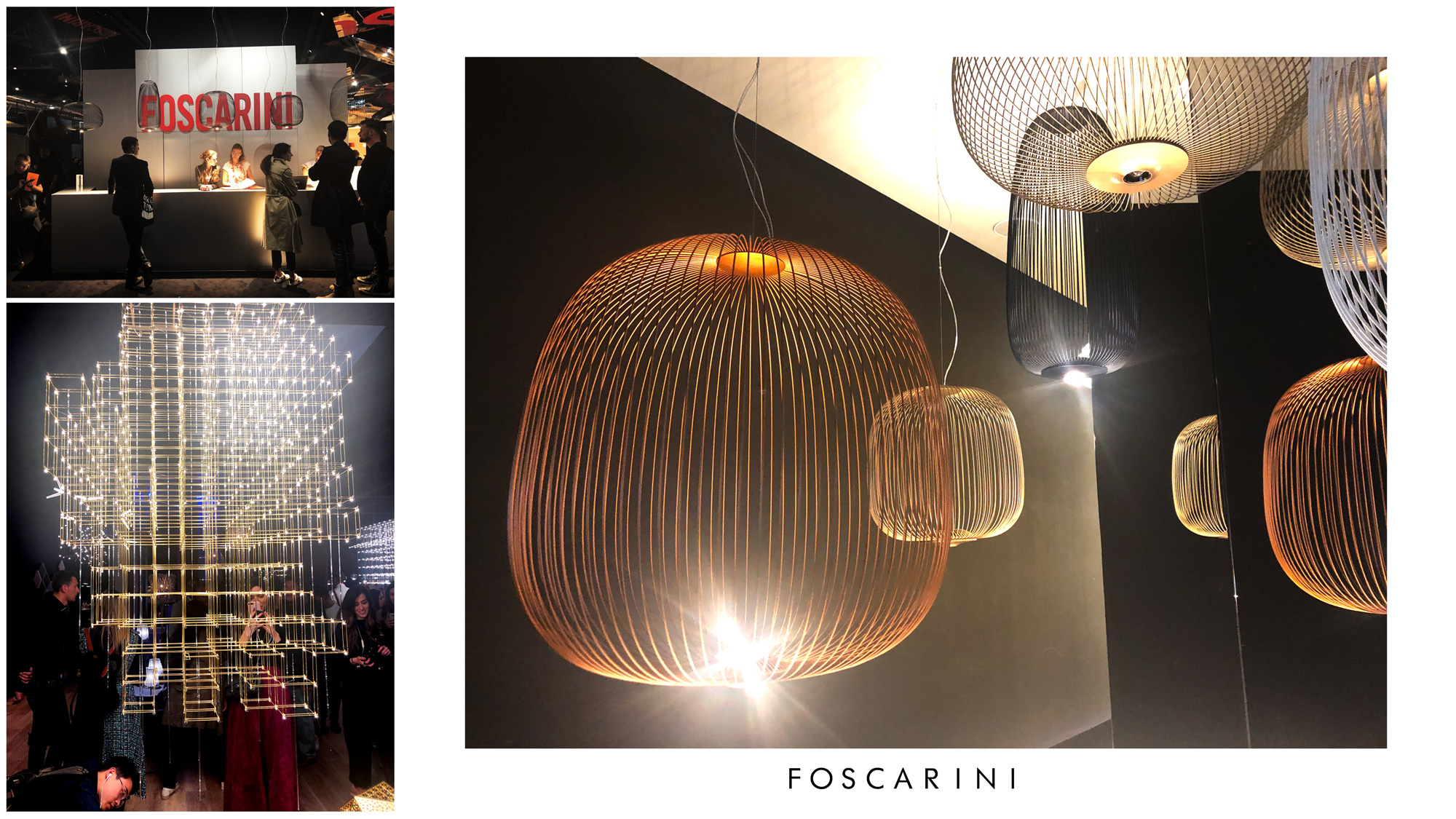 FOSCARINI-MILANO-FAIR-2019-2