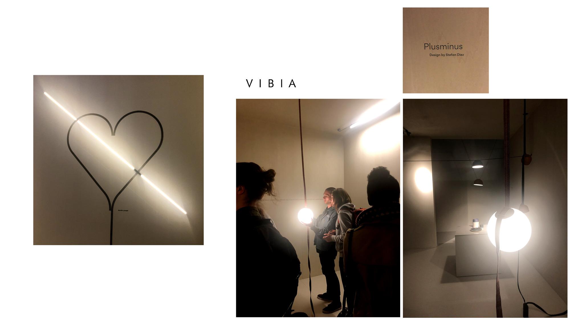 VIBIA-MILANO-FAIR-2019-2