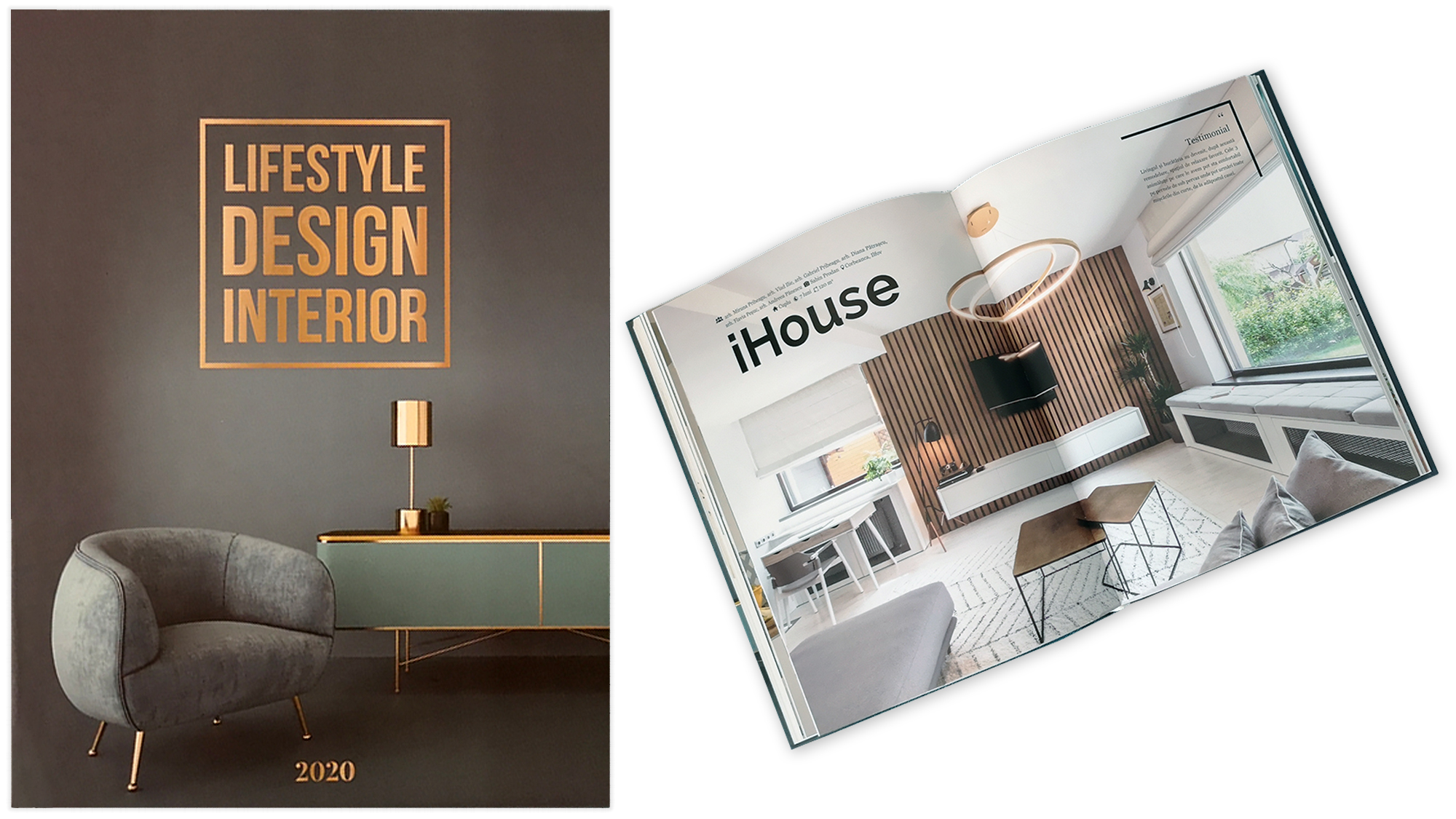 lifestyle design 2020 1