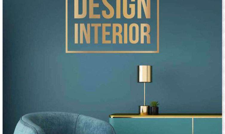 "Albumul ""Lifestyle Design Interior"" 2020"
