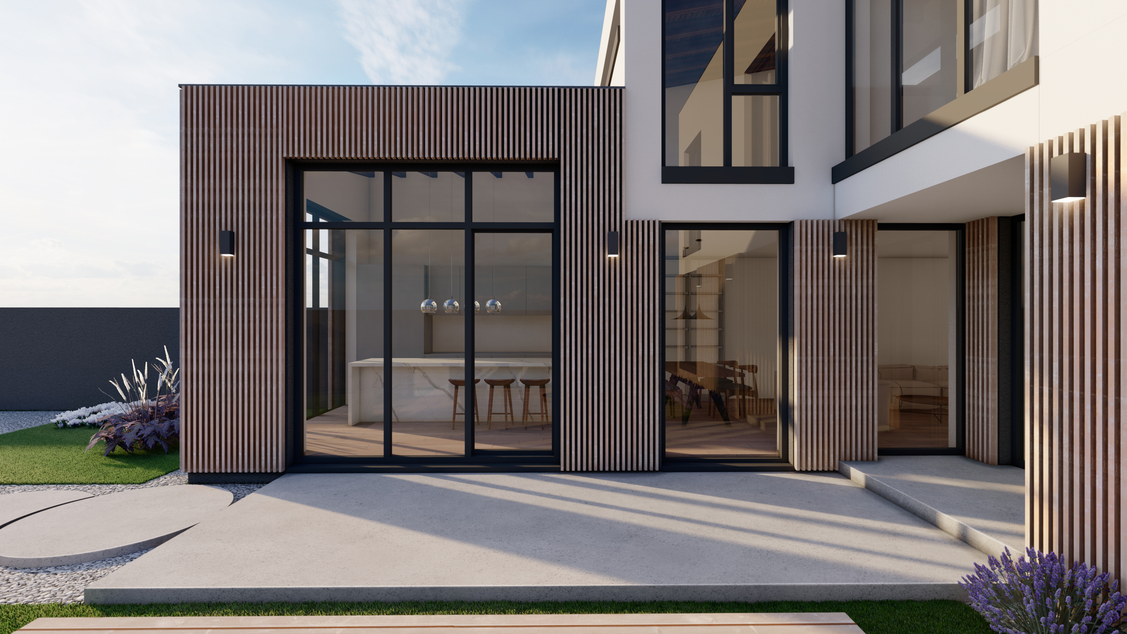 AR HOUSE 008