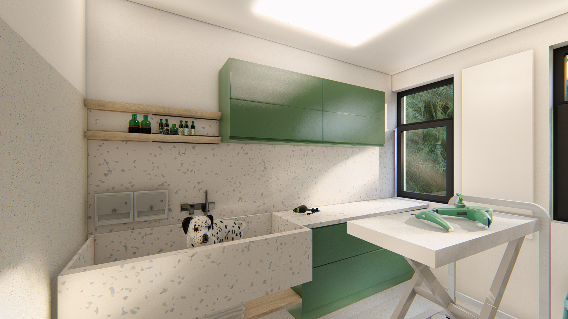 cabinete-cherry-vets_1—Photo