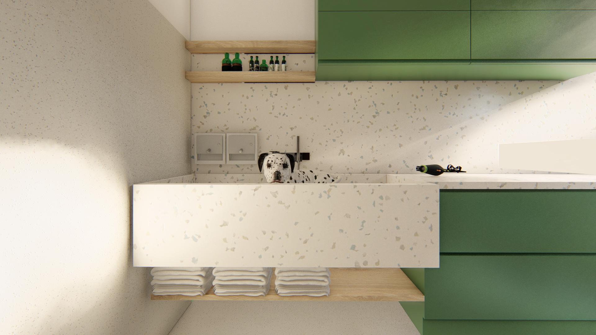 cabinete-cherry-vets_6—Photo