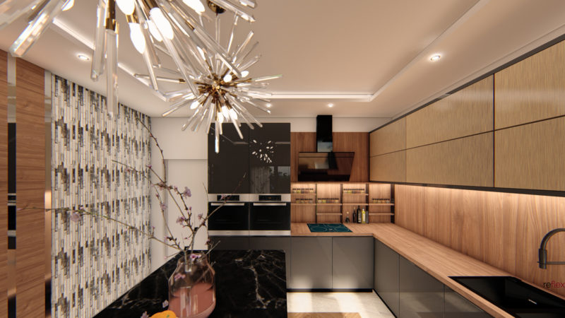 015 INTERIOR DESIGN HOUSE D
