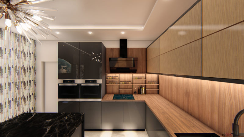 020 INTERIOR DESIGN HOUSE D