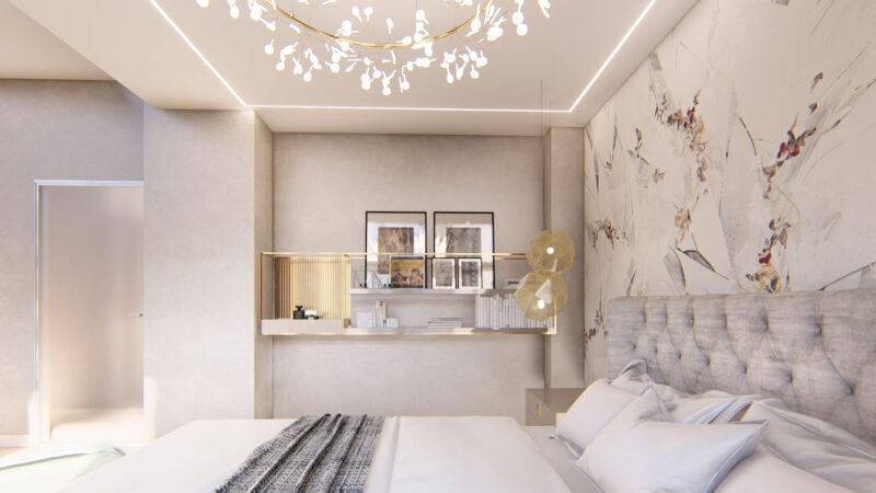 dormitor-master-v4_11—Photo_11—Photo