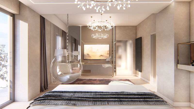 dormitor-master-v4_11—Photo_12—Photo