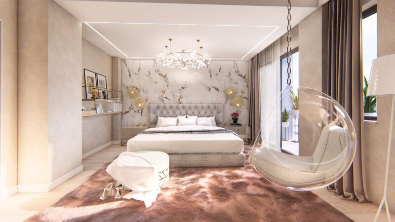dormitor-master-v4_9—Photo
