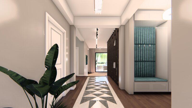 D1 HOUSE 001