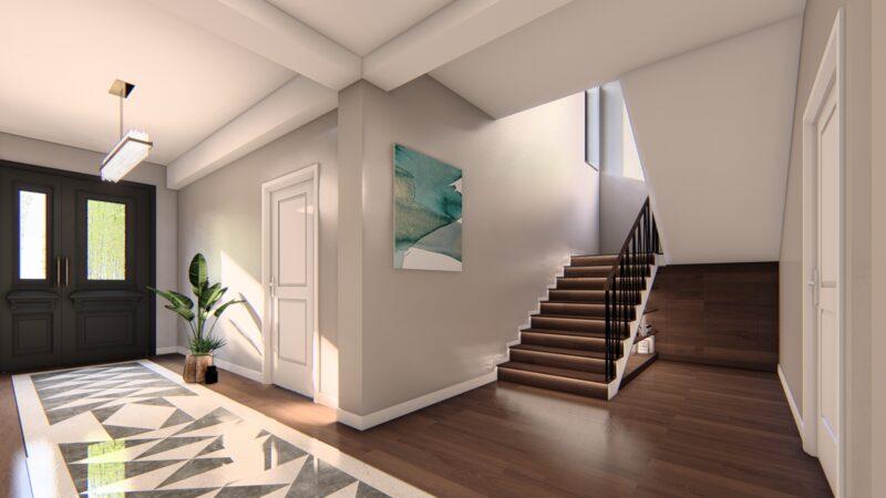 D1 HOUSE 002