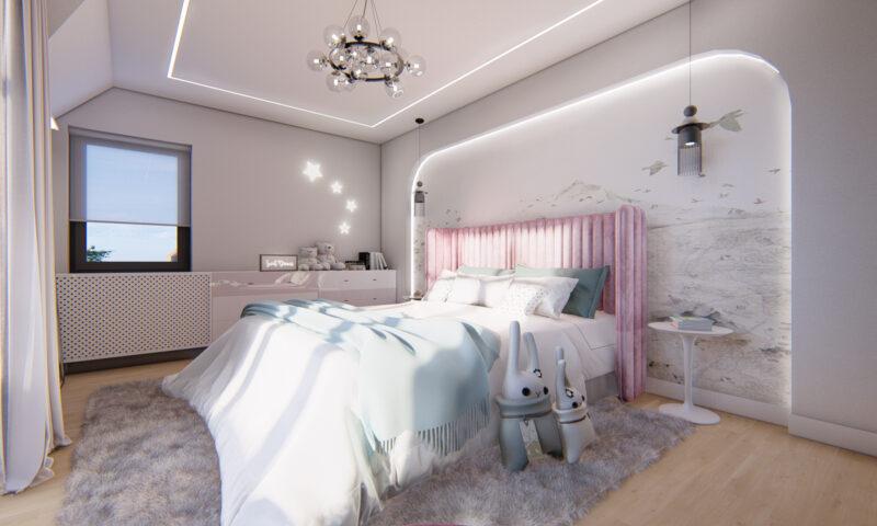 HOUSE ARCULUI42