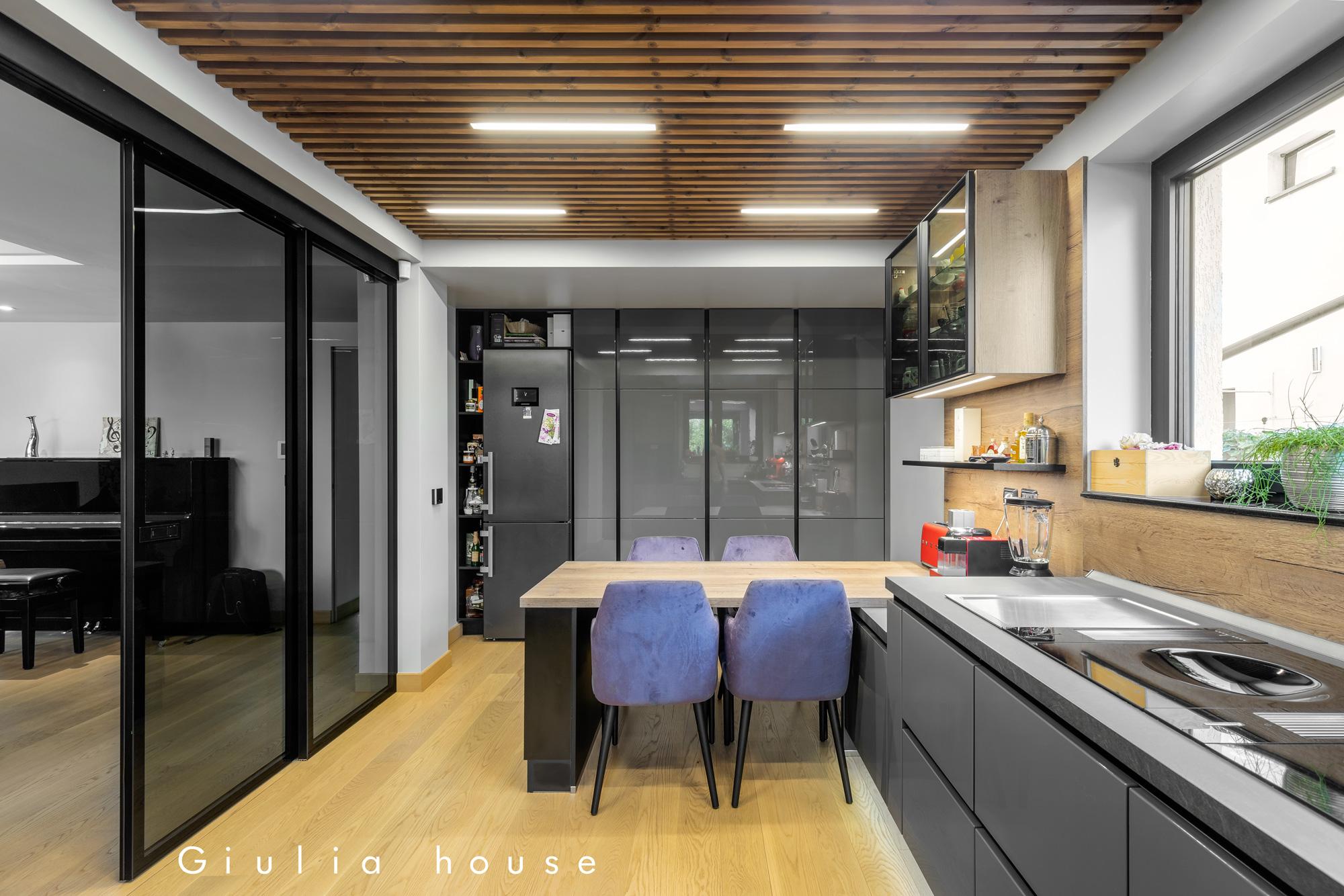 Giulia-House-2020