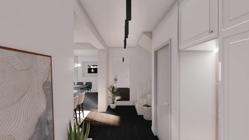Ioana-House-v3_1—Photo