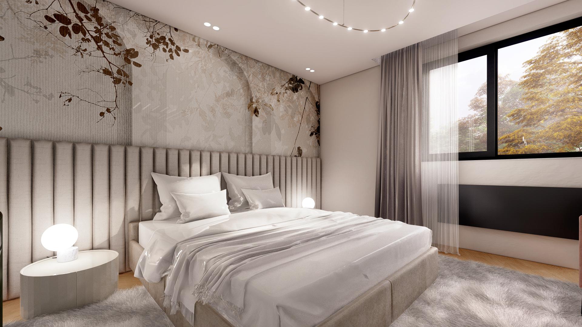 dormitor-2_Photo—1