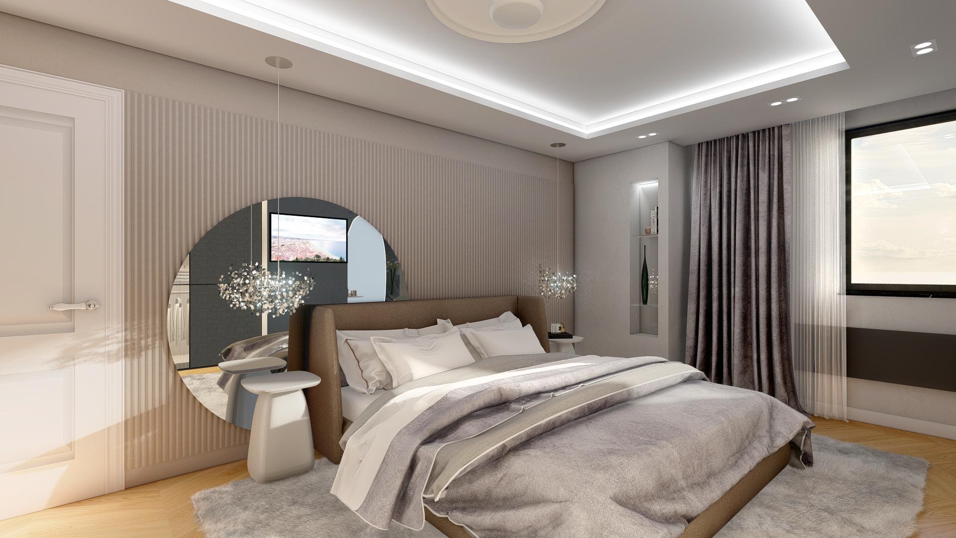 dormitor1_1 – Photo