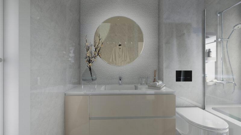 etaj—baie-copii-cada_10—Photo
