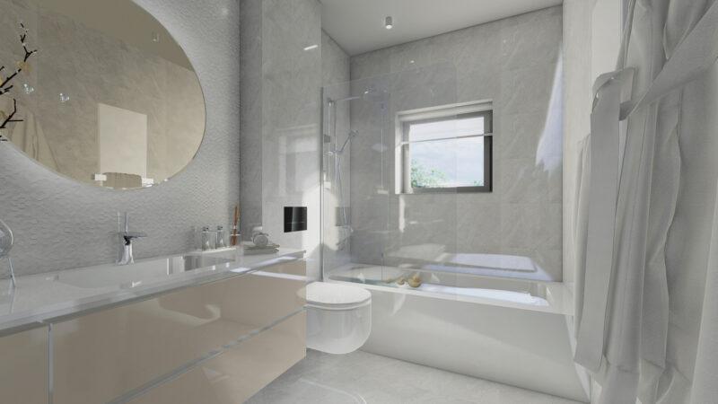 etaj—baie-copii-cada_8—Photo