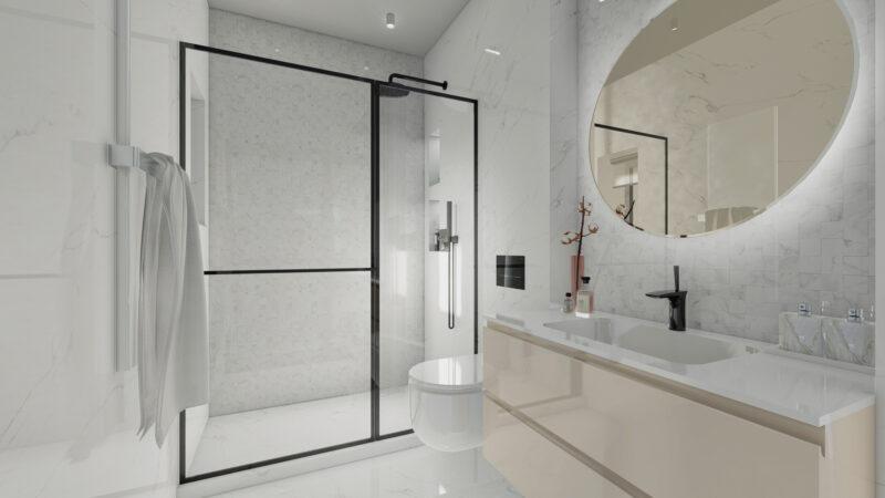 etaj—baie-copii-dus_13—Photo