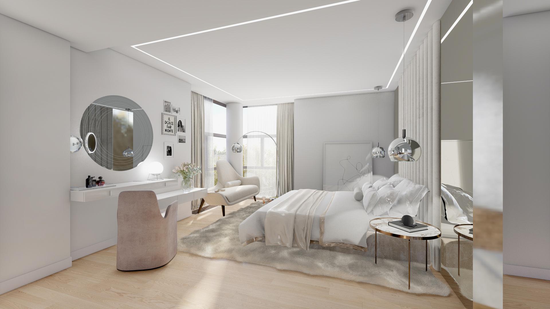 etaj-dormitor-master-v2_1—Photo