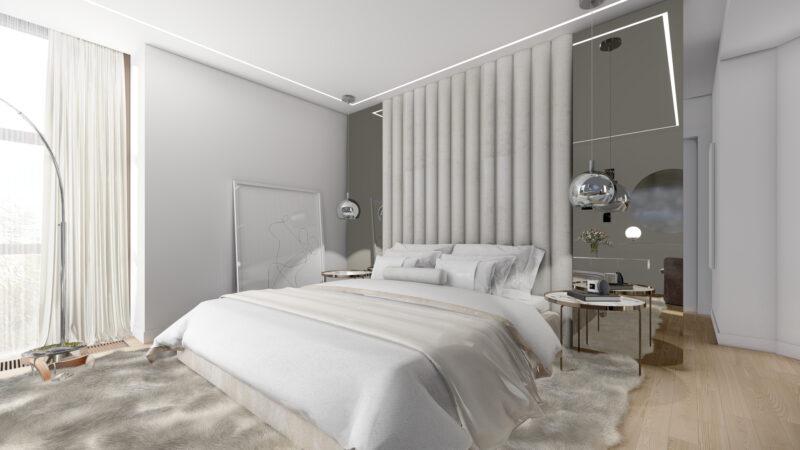 etaj-dormitor-master-v2_2—Photo