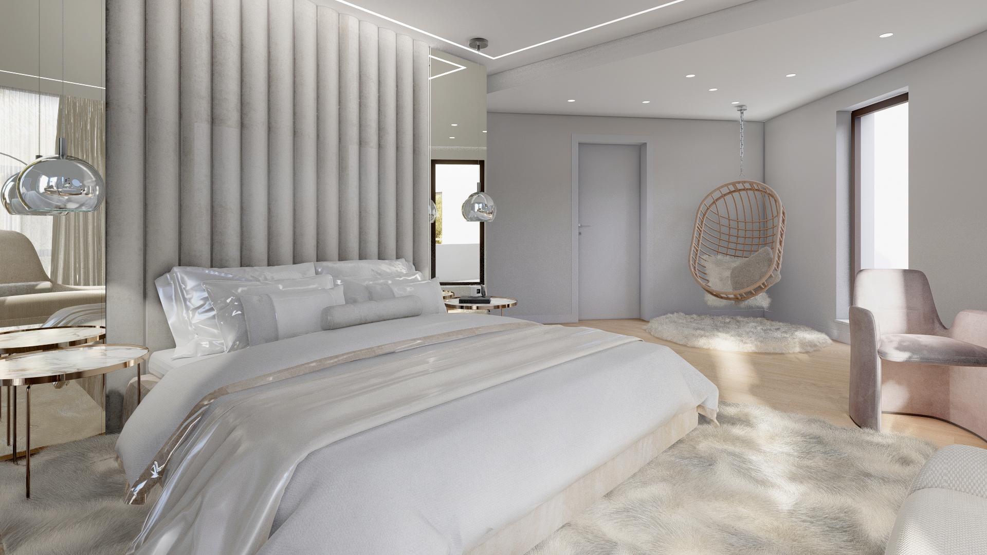 etaj-dormitor-master-v2_4—Photo