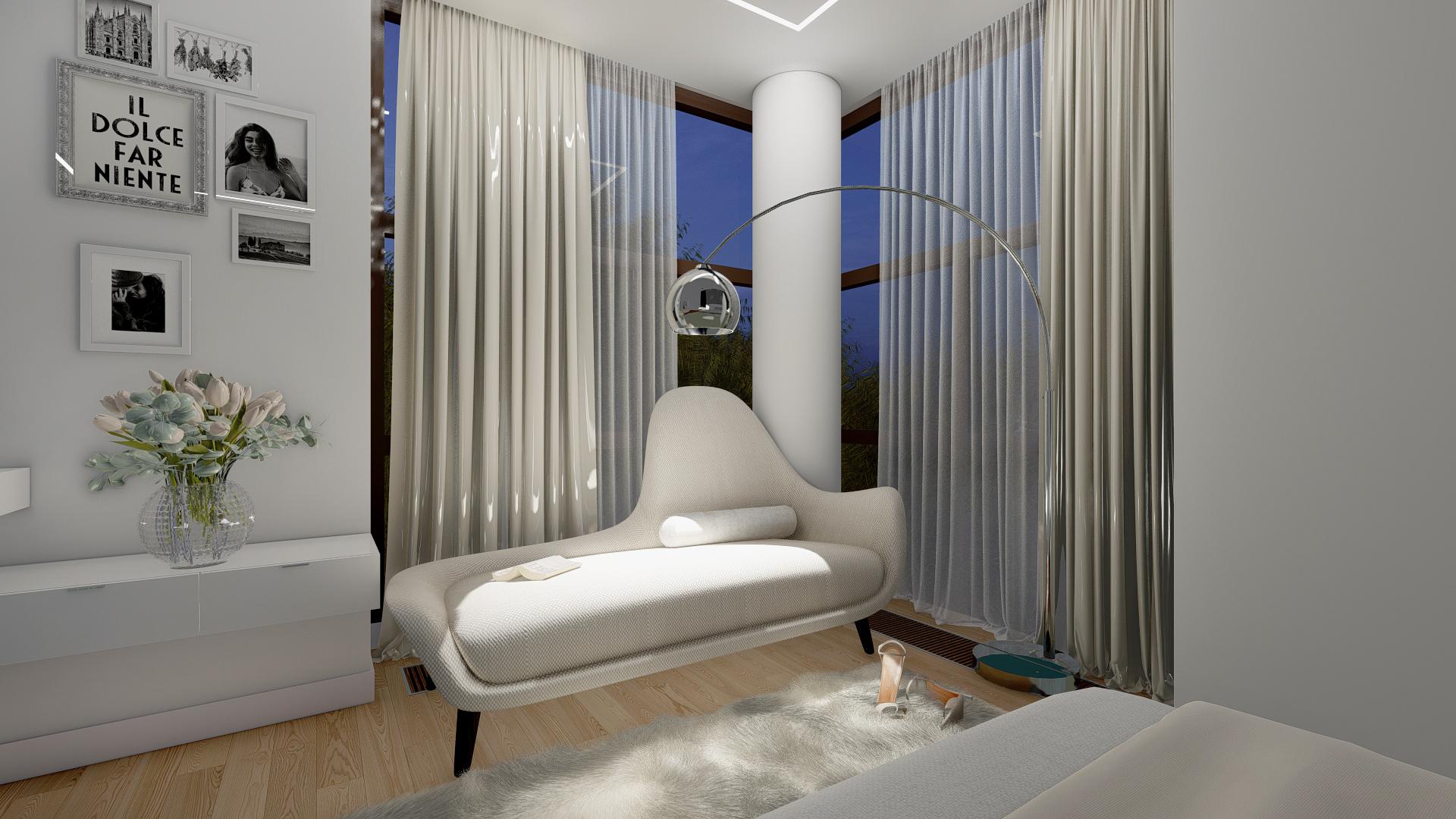 etaj-dormitor-master-v2_5—Photo_12—Photo_12—Photo