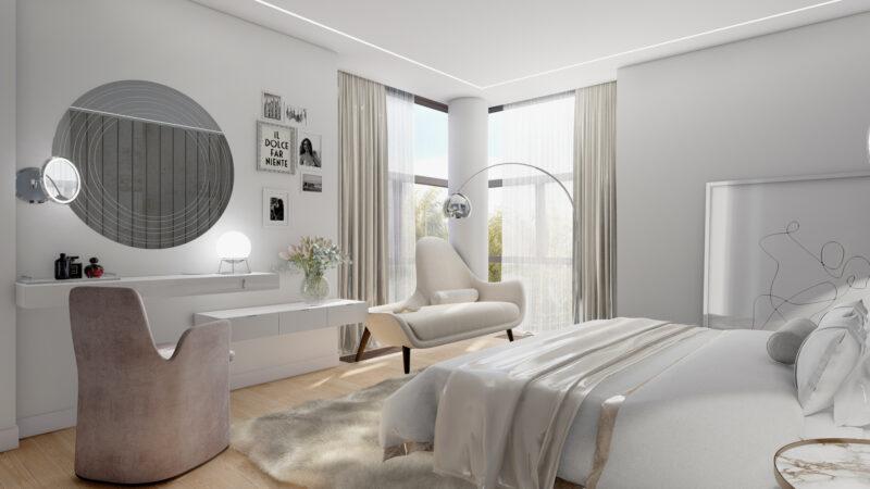 etaj-dormitor-master-v2_5—Photo_5—Photo