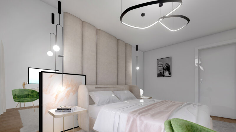 v2-parter-dormitor_24—Photo