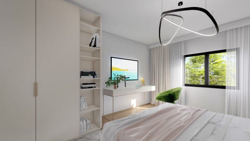 v2-parter-dormitor_25—Photo